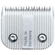 Ножевой блок Moser 1245-7320 (1 мм)
