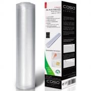 CASO VC 40x1000 пленка в рулоне для вакуумного упаковщика
