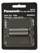 Аксессуары для электробритв PANASONIC ES 9835136