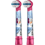 Аксессуар Oral-B Kids Stages