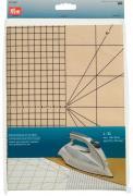 """Чехол для гладильной доски """"Prym"""" с сантиметровой шкалой, размер L-XL"""