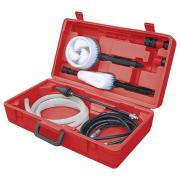 Набор Zipower Pm5085n