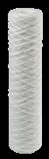 "Картридж для воды ATLAS FILTRI 10"" FA SX 1-3 мкр полипр.волокно..."