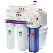 Фильтр для воды RAIFIL RO 905-550-EZ Filmtec
