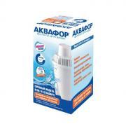 Фильтр Akvafor- B100-16 сменный модуль для фильтра-кувшина
