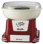 Прибор для приготовления сахарной ваты Ariete Flossy maker party time...
