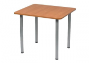 Обеденный стол «Милан»