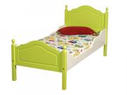 Кровать «Кая K2 детская»