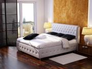 Кровать Орматек Veda 4 White (TM-14), Без матраса