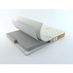 Матрас Roll Matratze Feder 1000 L/L 200x200