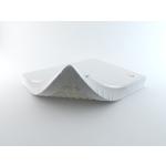 Наматрасник Roll Matratze Cover + (120х190х0,5 см)