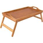 Столик сервировочный Regent Bamboo (93-BM-7-01.1)