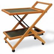 Сервировочный столик, 1115x535x145, Tramontina (10155-060-TR)