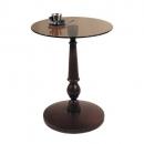 Журнальные столики Мебелик Рио-1