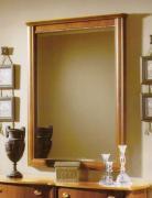 Зеркало в раме Mobax 134