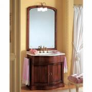 Eurodesign Мебель для ванной IL Borgo Comp. №5