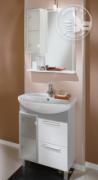 Комплект мебели для ванной Альтаир 65 Акватон
