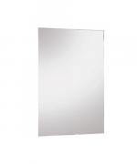 "Зеркало Santek ""Пазл"" с подсветкой и полкой 65cm (71893)"