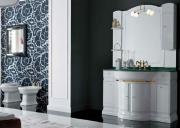 Eurodesign Комплект мебели HILTON NEW (Композиция №12)