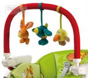 Peg Perego Play Bar / Пег Перего Плей Бар