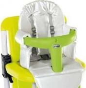 Столы и стулья Вставка для Brevi Slex (PVC), 059
