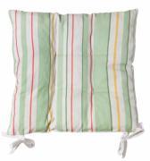 Подушка на стул Apolena коллекция Прованс 41x41 Маки P805-8948/1