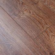 Ламинат Westerhof Step-by-Step Дуб Мони (Oak Monee) Step-by-step...