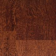 Ламинат Kronotex коллекция Berlin Мербау D1460 / D 1460