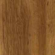 Ламинат Kronospan Castello 0709 Дуб Высокогорный