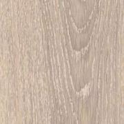 Ламинат Haro (Харо) Дуб Белый Выбеленный Tritty 100 Loft 1282 x 135 x...