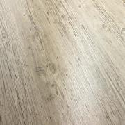 Ламинат Alsafloor Clip400 Сосна Беленая C122 1290x192x8 мм