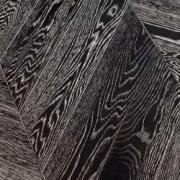 Инженерная доска Marco Ferutti (Марко Ферутти) Louvre Дуб Неро браш...
