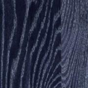 Паркетная доска Timberwise (Тимбервайс) Дуб Carbon white (Карбон)...