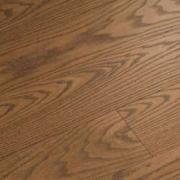 Паркетная доска Par-ky (Парки) Дуб Антик (Brushed Antique Oak) Pro...
