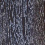 Паркетная доска Timberwise (Тимбервайс) Дуб Blackwhite трехполосная...