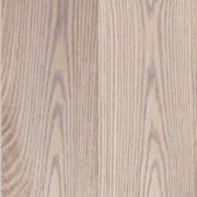 Паркетная доска Baum (Баум) Comfort Дуб Ампир однополосная 1200 x 148...
