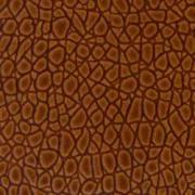 Кожаные полы Granorte (Гранорте) Corium Toscana ruggine (ржавчина)...