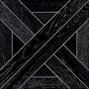 Модульный паркет Marco Ferutti (Марко Ферутти) Linea Дуб Неро 405 x...