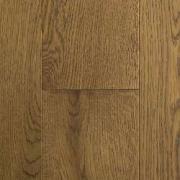 Инженерная доска Coswick (Косвик) Дуб Орех (Chestnut) (300-1845) x 108...
