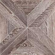 Модульный паркет Marco Ferutti (Марко Ферутти) Castello Дуб Грей 450 x...