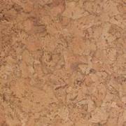 Пробковые полы клеевые Wicanders (Викандерс) Originals Rustic RN15001...