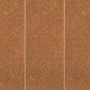 Пробковый пол Haro Sirio natur коллекция CORKETT 527374