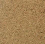 Пробковые полы Ruscork Моно (Mono). Коллекция: Eco Cork Premium XL