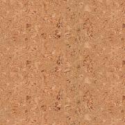 Пробковый пол Haro Lagos natur коллекция CORKETT 527377