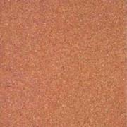 Пробковые полы с замком Corkstyle (Коркстайл) Natural cork Mono 915 x...