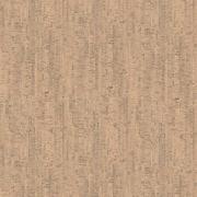 Пробковый пол Haro Acros антик белый коллекция CORKETT 527387