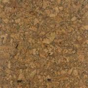Пробковые полы с замком Wicanders (Викандерс) Viscork Homecork Texture...