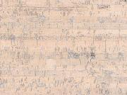 Wicanders Ambiance TA 01 001 Bamboo Artica 600*300 мм, 3mm (уп.1,98...