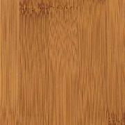 Массивная доска Amigo (Амиго) Бамбук Кофе горизонтальный 960 x 96 x 15...