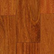 Массивная доска Junglewood Ятоба 19x120x300-2200 Ф1,0x4 лак